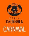 mini banner carnaval 2.png