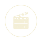 website icon-director.png