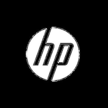website client logo-11.png