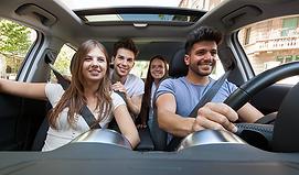 assurance-auto-jeune-conducteur_1.png
