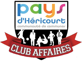 club affaires_2.jpg