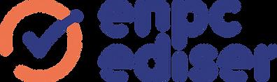 logo_ediser.png