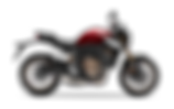 cb650r_13173_1110candy_chromosphere_red_