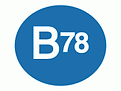 B78.png