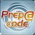 prepacode.png