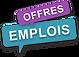 offre-emploi-e1497615572612.png.webp