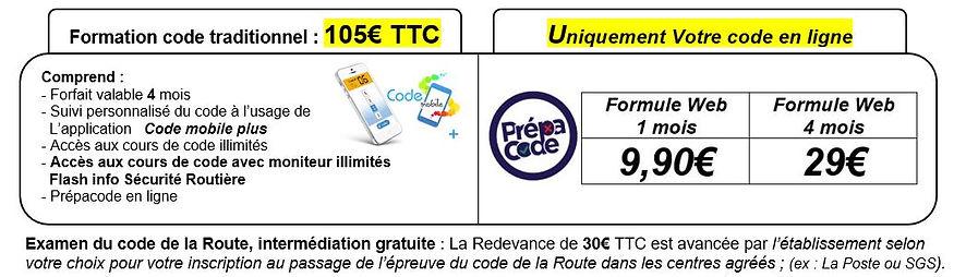 tarifcode.JPG