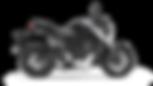 138-CB125R_Honda_Canarias_Grande.png