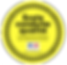 logo_ecole_de_conduite_0.png