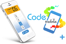 code__mobile.png