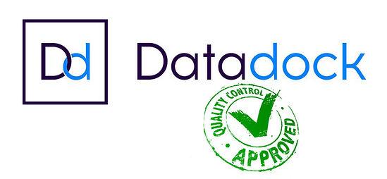 Datadock-qualité.jpg