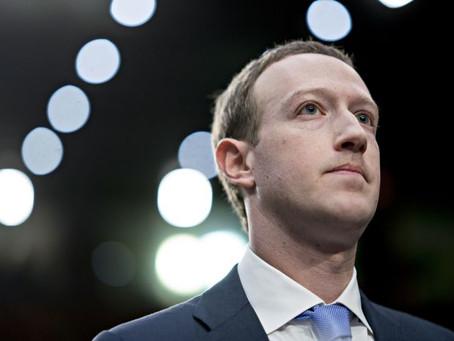5 razones por las que su negocio podría dejar las redes sociales