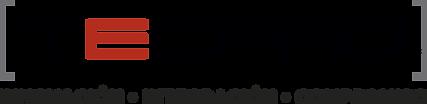 Logo Tecpro.png
