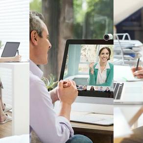 3 condiciones para implementar Digital Workplace con éxito