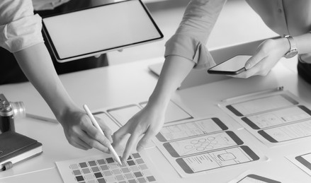 Planificación Estratégica y OKR | Estratego Consultoría Estratégica | Chile