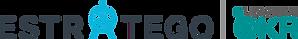 Logo Estratego + OKR Learning.png