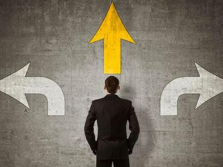 5 razones para contar con un Plan Estratégico este 2019