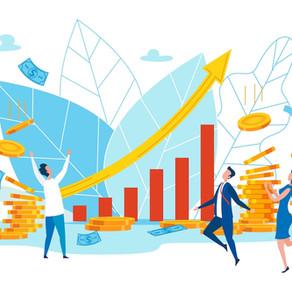 """La """"fórmula"""" OKR-CFR para gestionar el desempeño y fijar compensaciones"""