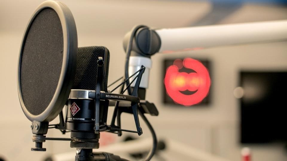 mikrofon_neumann.jpg