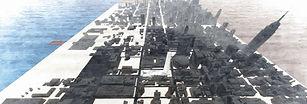 Manhattan Yüksek Yapı Projesi (0).jpg