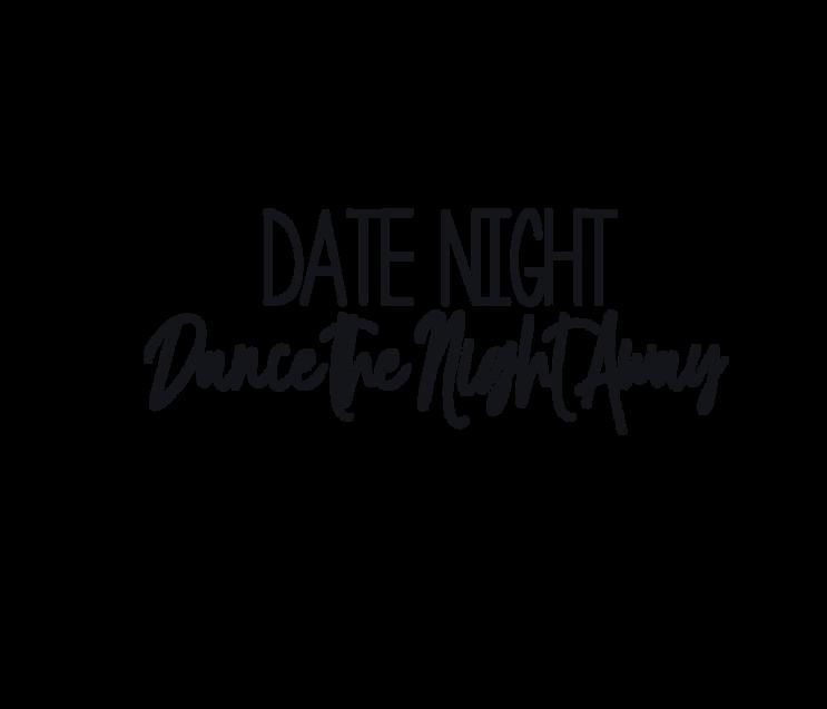 Dancethenightaway copy.png