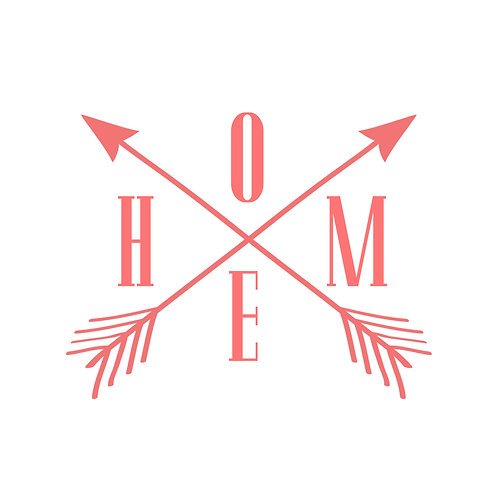 HOME Arrows
