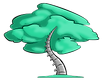 Logo sans nom trans.png