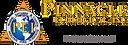 Pinnacle Logo 2017.png