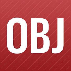 OJB logo.jpg