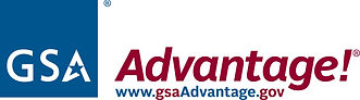 GSAAdvantage_full_Color_with_URL-2015.jp