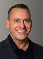 Adrian Cox-4.jpg