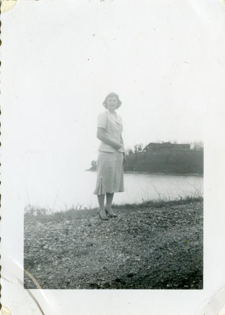 Mary Kay 4-19-52