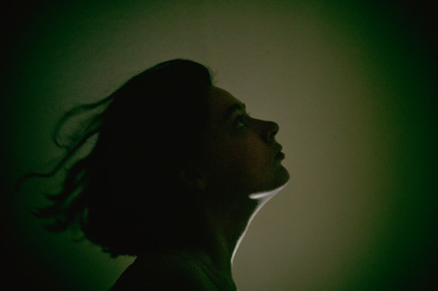 21. backlit