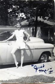 Winn  ~ S. of 1950