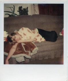 Jan on Jan 1, 1978