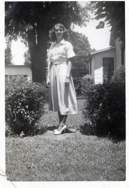 Winn ~ July 8, 1951