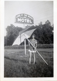 Winn ~ Aug 14, 1951