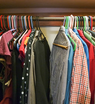 Closet_ After