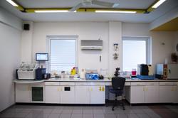 Μικροβιολογικό Ιατρείο στον Πειραιά