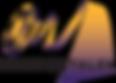 LogoFilmportalenUtenBack.png