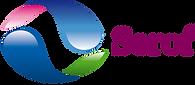 serof logo.png