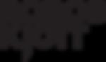 logo_rk_dark2.png