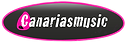 logo canariasmusic peq.png