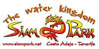 Siam_Park_Logo.jpg