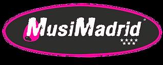 LOGO MUSICMADRID ALTA.png