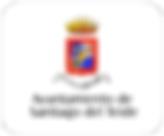 Ayuntamiento-Santiago-del-Teide-crr.png