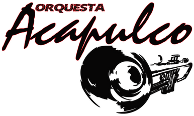 Orquesta Acapulco Logo.png