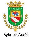 arafo_escudo2-e1ce3dd777cbfef50a69854db7