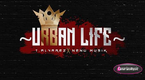 URBAN LIFE.jpg