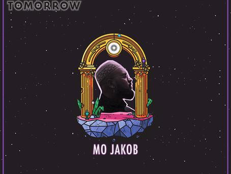 Mixed Feelings | Mo Jakob